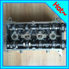 Cylinder Head Assembly Compelet for Wuling Changan Star B12