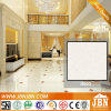 Foshan Jbn Ceramics Floor Tile Polished Porcelain (J6J00, 01, 02)