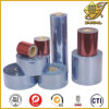 Medicinal PVC Rigid Film in Roll