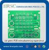 T-Flash Card Reader Memory Card PCB PCB Manufacture