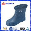 Winter Snow Ankle EVA Boot for Lady (TNK60010)