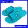 Basic Style Unisex Men Women EVA Injection Sandals
