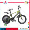 New Style Kids Bicycle, Children Bike for 3 to 12 Years Old, Kid Bike for Boys