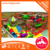 Educational Playground Indoor Unique Design Children Playground Equipment