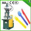 PP Pet Plastic Molding Injection Machine for Knife