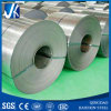 Cold Rolled Steel Coil Full Hard (T0.4-2.0mm*w1000-w1250mm)