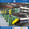 Continue Polyurethane Sandwich Panel Line Machine