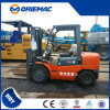 Anhui Heli 3 Ton New Forklift Price Cpcd30
