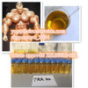 High Quality Tre a 100mg/Ml Effective Steroid Revalor-H Trenbolone Acetate for Bodybuilding