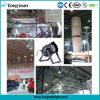 DMX CREE 36PCS 5W White LED Projecteur PAR 64 Stage Lighting