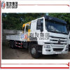 Best Quality Sinotruk HOWO 8-12 Tons Crane Truck