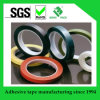 Insulation Polyester Film Coated Acrylic Adhesive Mylar Tape