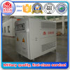 AC 480V 1000kw Generator Test Loadbank