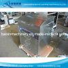 Automatic Flexo Plate Making Machine 600X400
