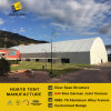 Huge Polygonal Musice Concert Event Center Tent in Bogota, Colombia (P1 HPG 48M)