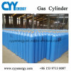 40L ISO High Pressure Seamless Steel Oxygen Gas Cylinder