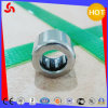 Hmk1012 Roller Bearing with Low Friction of High Tech