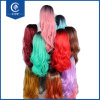 Wholesale 7A Grade Unprocessed Virgin Hair Silk Striaght Fast Shipping Malaysia Virgin Hair