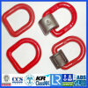 Marine Tool Container Lashing D Ring