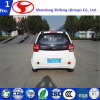 Factory Price Small 4 Seat Electric Car