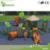 Children Outdoor Playground for Kindergarten