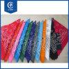 Promotional Gift Bespoke Multifunction Fashion Triangular Bandage Headhand Neck Warmer