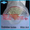 Tren a Bulking Cycle Steroids Trenbolone Acetate