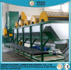 Plastic PP Bottles Cans Recycling Machine Washing Line