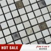 Marble Mosaic Mix Ceramic Ice Crack Chip Mosaic