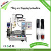 Ocitytimes High Quality Atomatic E Cigarette Liquid/Cbd Oil Filling Machine