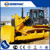 Ground Use 220HP Crawler Bulldozer Shantui SD22s for Sale