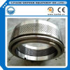 Manufactory Offer Top Quality Long Using Life Stainless Steel X46cr13 Szlh/Mzlh Ring Die Pellet Die
