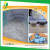Pharmaceutical 99.5% Purity Grade Steroid Testosterone Phenylpropionate Powder