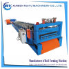 Popular Easy Joining Roof Profile Clip Lock Metal Roofing Sheet Roll Forming Mill/Machine