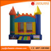 Inflatable Jumping Bouncer Castle (T2-115)