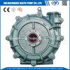 6/4X-Hh High Discharge Pressure A05 Slurry Pump for Sale