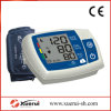 Upper Arm Digital Blood Pressure Monitor with Ce Approved