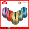 OEM Special Optical Office Desktop 3D Wired Mouse Mic