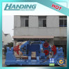 Double Twist Stranding Machine for Wire and Cable Production