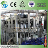 Beer Bottle Filling Equipment
