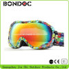 2017 Popular Ski Goggles with Ce