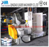 EVA Decoration Sheet/Plate Extrusion Machine