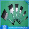 Wholesale Long Handled Angled Paint Brush