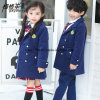 Manufacturer for School Uniforms for Student Children Suits School Clothes for Boys &Girls