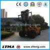 Ltma 25 Ton Diesel Big Forklift Price