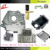 Aluminum Alloy Metals Pressure Die Casting Company Household Furnitures