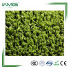Artifical Grass Turf for Tennis Court