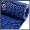 PVC S/Anti Slip/Non Slip/Swimming Pool/Flooring/Car/Door/Bath/Bathroom/Korea Mat Rug