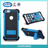 Cell Phone Case Armor Hybrid Shockproof for iPhone6 6plus