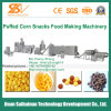 Snacks Production Line